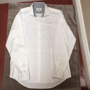 Ted Baker Endurance Shirt